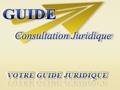 CABINET AVOCATS : Bureau d'Avocat GUIDE - Varna, Bulgarie